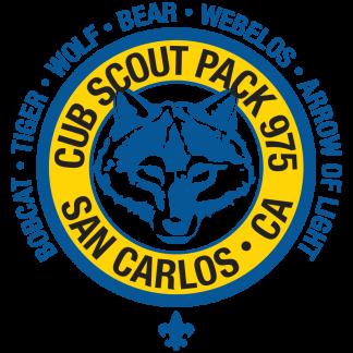 Pack Membership